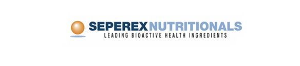 Seperex Nutritionals Ltd
